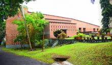campus22